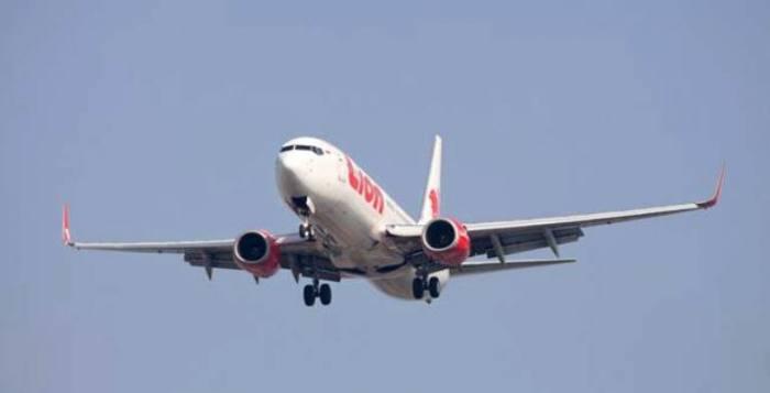 Lion Air Layani Penerbangan Jakarta-Wuhan di Masa Pandemi? Simak Fakta Berikut