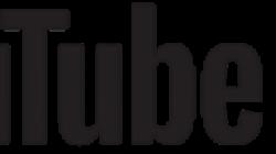 YouTube Works Awards : Pendaftaran Dibuka hingga 31 Mei, Pemenang Diumumkan September 2021