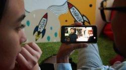 Jamin Kenyamanan Pelanggan Selama Ramadan dan Lebaran, 3 Indonesia Optimisasi Kualitas Jaringan di 214 POI