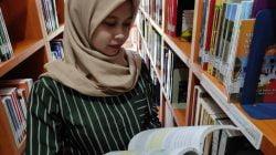 Minat Baca Masyarakat Indonesia Rendah, DPR Minta Pemerintah Permudah Akses Literasi
