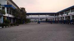 Tidak Ada Arus Balik di Terminal Purabaya