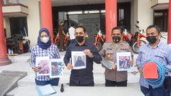 Selalu Salah di Mata Majikan, ART di Surabaya Dianiaya