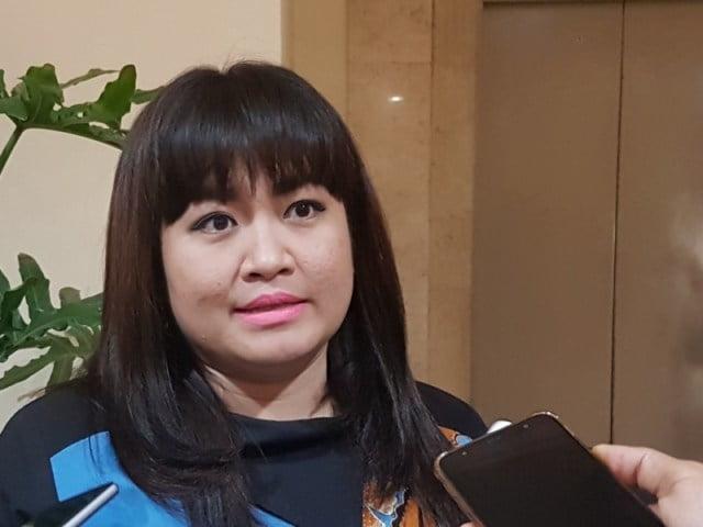 Sekda Surabaya Akan Dipanggil Jajaran DPRD