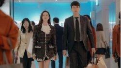 Alasan Remaja Perempuan Menggemari Drama Korea