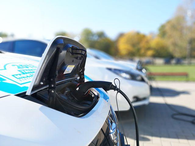 BPPT Ingatkan Pentingnya Pengolahan Limbah Baterai Kendaraan Listrik