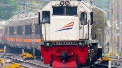 PT KAI Tetap Operasikan Kereta Api untuk Perjalanan Jauh, Tetapi Ini Syarat yang Harus Dipenuhi Calon Penumpang