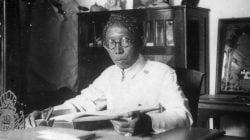 Ki Hajar Dewantara dan Sejarah Hari Pendidikan Nasional