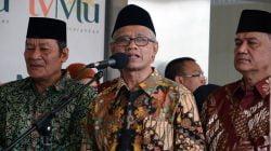Sambut Idulfitri, Muhammadiyah Serukan ke Elit Bangsa Lakukan Gerakan Kolektif Keteladanan