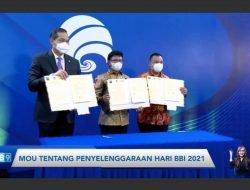 Tanggal 5 Mei Resmi dijadikan Sebagai Hari Bangga Buatan Indonesia