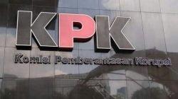 Puluhan Profesor Tolak Penonaktifan 75 Pegawai KPK