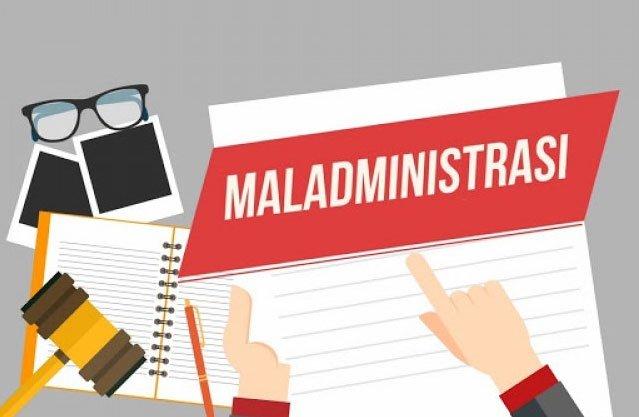 Ombudsman RI akan Memeriksa Laporan Dugaan Maladministrasi Pimpinan KPK
