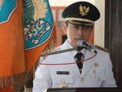 Bupati Nganjuk dan Sejumlah Kepala Desa Terjaring OTT KPK