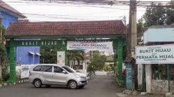 Puluhan Warga Perumahan di Tlogomas Kota Malang Terpapar Covid-19