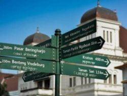 Tegaskan Siap Jadi Tempat Kerja Bagi Wisatawan, Yogyakarta Andalkan Fasilitas Seperti Ini