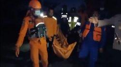 2 Warga Jatim Korban Tenggelam KMP Yunicee Dibawa ke Rumah Duka