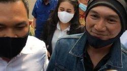Anji Terjerat Kasus Kepemilikan Ganja, Polisi Juga Sita Barbuk Lain