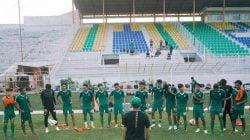 Daftar 30 Pemain Persebaya Surabaya untuk Liga 1 2021