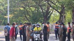 GAS Jatim Akan Demo Pemkot Surabaya