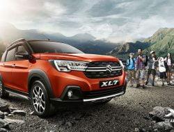 Update Harga Kredit Suzuki Surabaya Bulan Juni Tahun 2021