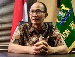 Wajib Tes PCR Bagi Tenaga Kerja Masuk Surabaya Beratkan Karyawan
