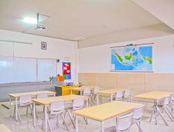 "Mengungkap ""Dagang Bangku"" Praktik Curang PPDB SMA Negeri di Surabaya"