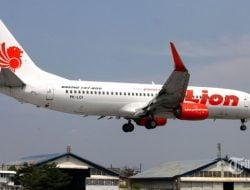 Pakai Surat PCR Palsu 2 Penumpang Positif Covid-19 Berhasil Terbang dari Surabaya Ke Pontianak
