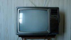 Siaran TV Analog di Surabaya Segera Dimatikan