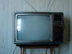 Siaran TV Analog di Surabaya Segera Dimatikan, Berikut Harga dan Cara Pakai STB