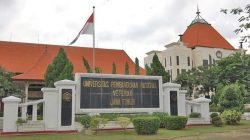 UPN Jatim Masih Sediakan Kuota KIP di Jalur Mandiri