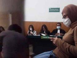 Kasus Perselingkuhan Surabaya : Wanita Bersuami Akui Sering Check In dengan Suami Orang.
