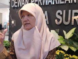 DPRD Surabaya Siapkan Rp600 Miliar untuk Anggaran Penanganan Covid