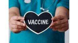 Hari ini 29 Juli: Dosis 2 di Polrestabes, RSAU Untuk 12-17 Tahun