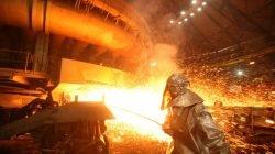 Pembangunan Smelter Bisa Untuk Kemakmuran Rakyat, suara surabaya