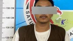 Pengedaran Sabu di Surabaya Berhasil Digagalkan Polisi
