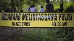 Alarm Kampung Narkoba Surabaya Meraung saat Polisi Datang
