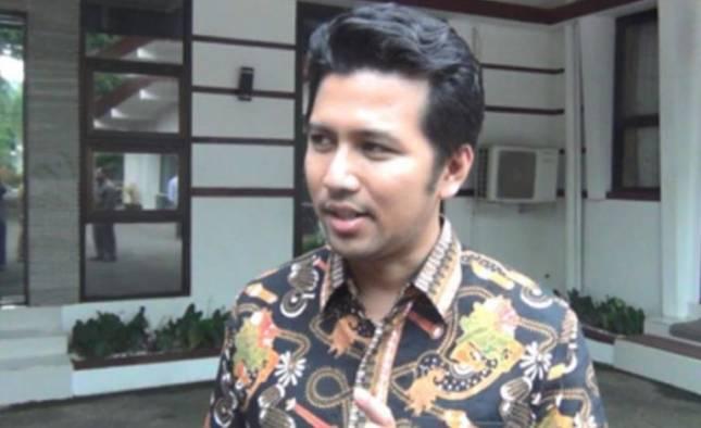 Dukung Net Hunt Kembangkan Bakat Muda Indonesia, Emil Dardak: Ajak Anak Muda Bijak Manfaatkan Media Sosial Secara Positif