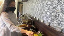 Hotel di Pusat Kota Surabaya Ini Hadirkan Sajian Kuliner Tradisional Indonesia Hanya Rp 35.000