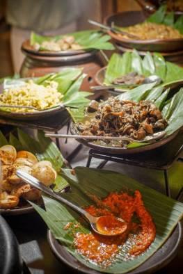 Novotel Samator Ajak Tamu Nikmati Kuliner Legendaris di Program The Local Culinary Weeks, Simak Tanggal Sajiannya