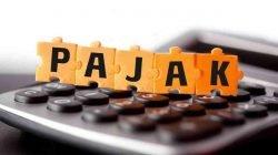 DPR Minta Pemerintah Mengkaji dan Cermat Menghitung Pajak 35 Persen untuk Lapisan Penghasilan Rp5 Miliar