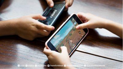 Pemerintah Indonesia akan Membatasi Masuknya Game Impor