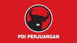 Ketua Bidang Kehormatan PDIP Panggil Pengurus yang Dukung Ganjar Pranowo